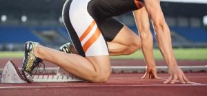 Воспаление надкостницы и другие травмы спортсменов.