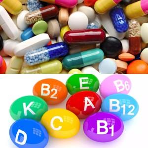 нужны ли аптечные витамины?